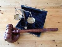 Szkolenie dla kandydatów na biegłych sądowych i biegłych sądowych